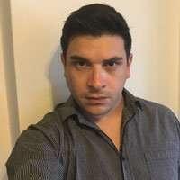 Darren-Profile