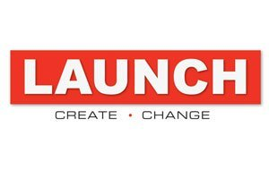 LAUNCH-LOGO-01