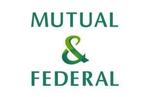 Mutual-Federal-LOGO-01