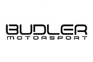 Budler-Motorsport-01