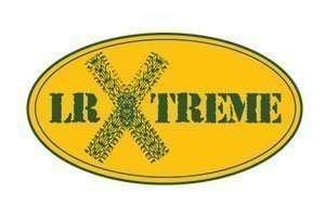 LRXtreme-01