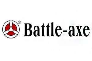 BattleAxe-LOGO-01