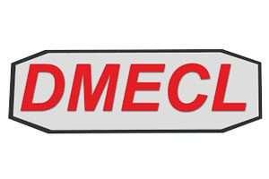 DMECL