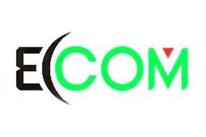 ECOM-LOGO-01