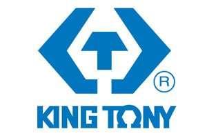 KINGTONY-01