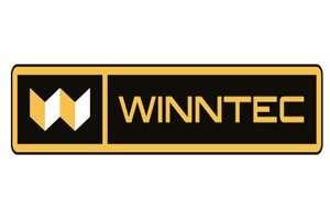 WINNTEC-01